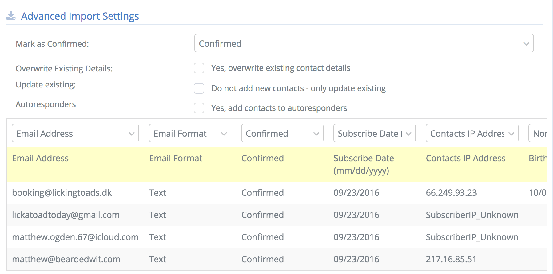 Import-Contacts-Advanced-Setting