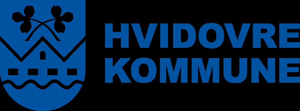 Hvidovre_Byvaaben_BLAA_side