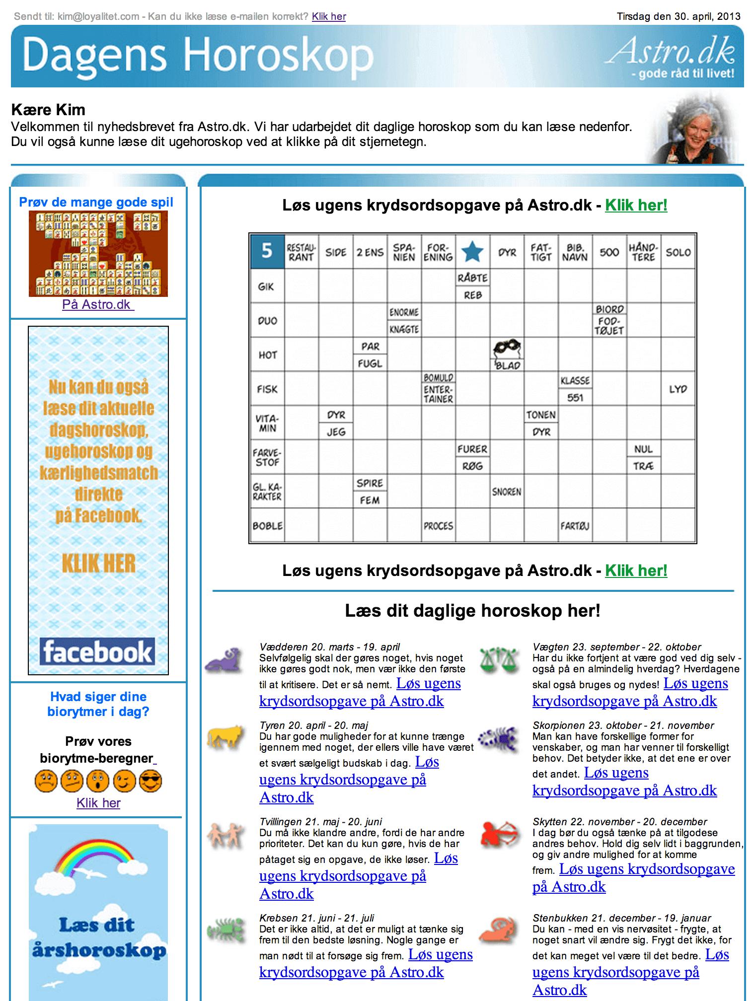 astro-reference-mailplatform1