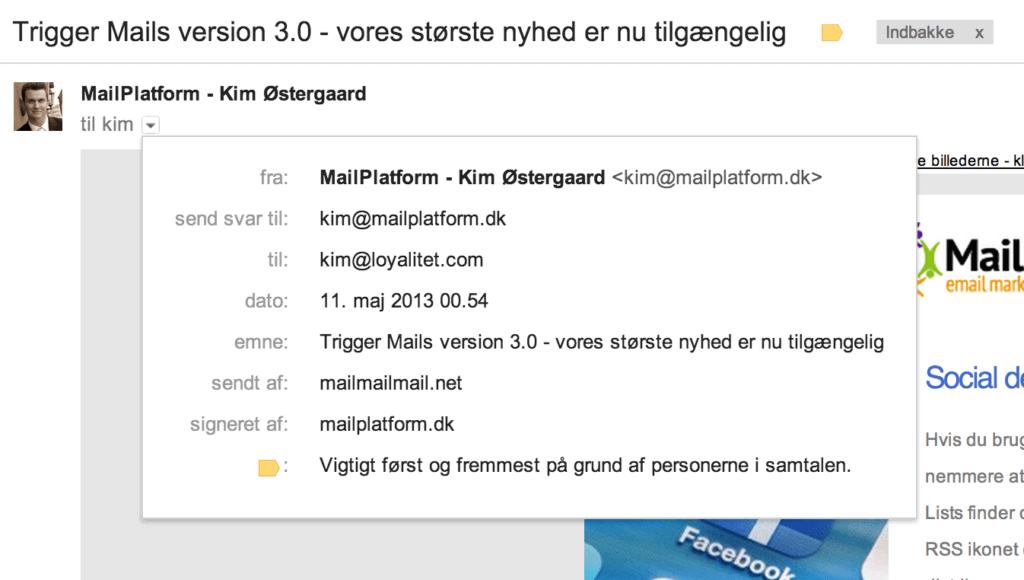 eksempel-spf-emailplatform