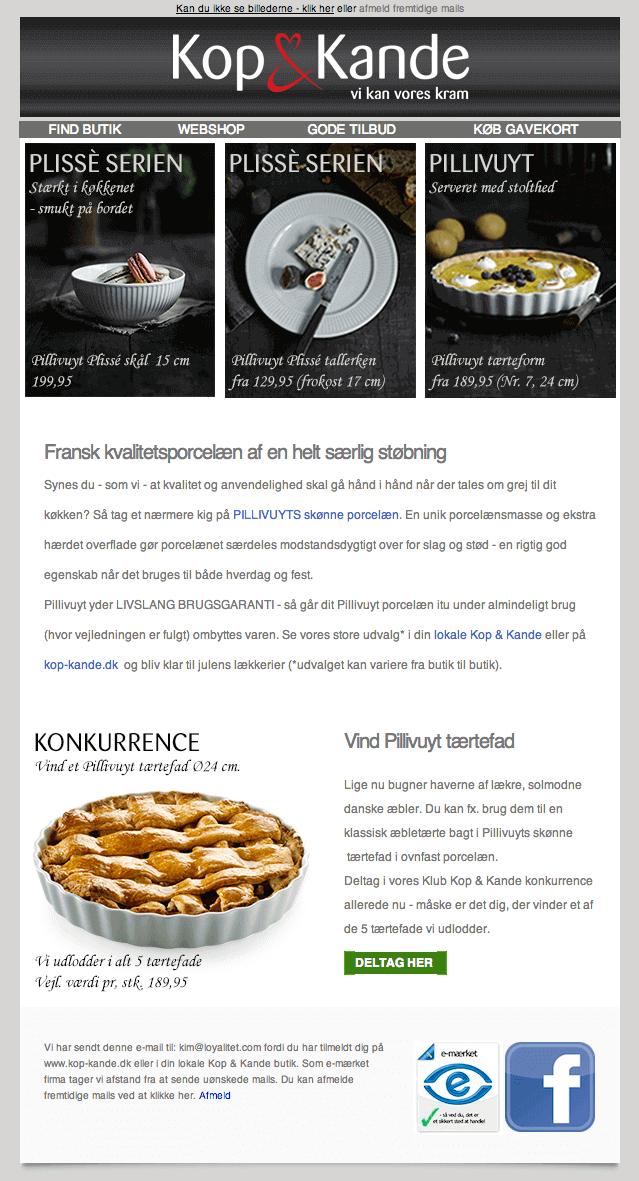 kopkande-eksempelmail-emailplatform