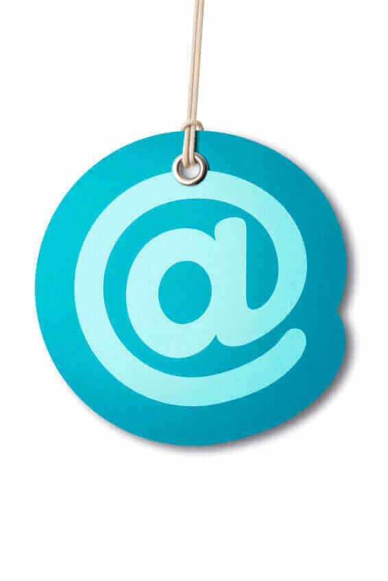 eMailPlatform emailmarketing icon
