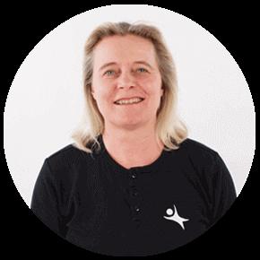 Ingrid-Müller