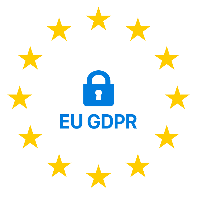 Should You Be Worried About GDPR In North America?