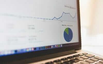 Hvordan måle engasjement fra nyhetsbrevene