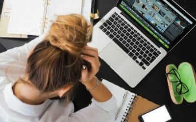 Undgå afmelding af nyhedsbrev - 9 stærke råd