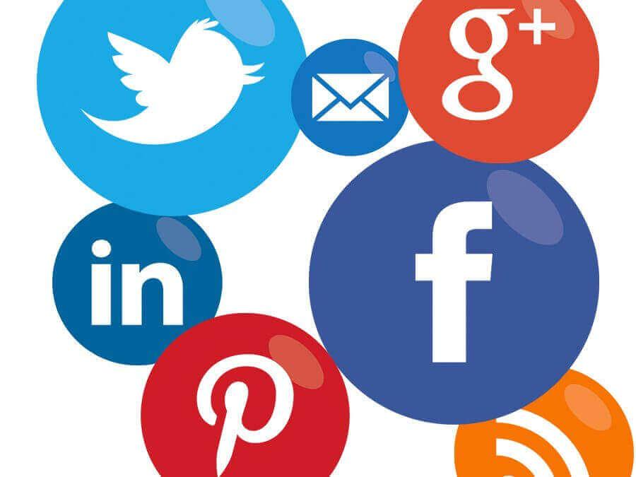 Hvad er Multichannel Marketing?