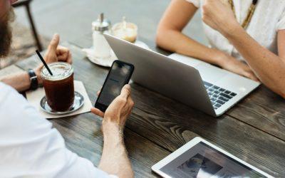 7 ideas para personalizar correos electrónicos