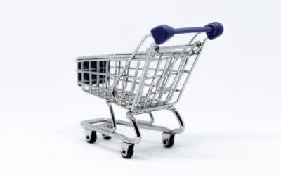 Carrito de la compra abandonado: Cómo recuperar al cliente
