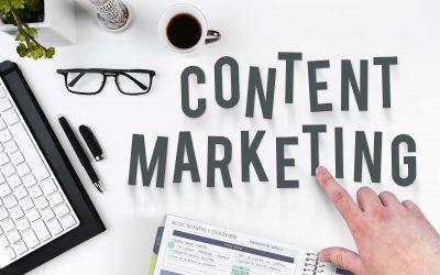 Marketing de contenidos y correos electrónicos: Encuentre los KPI adecuados