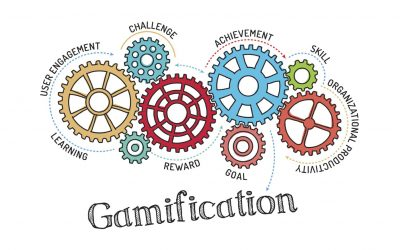 Gamification og e-postmarkedsføring