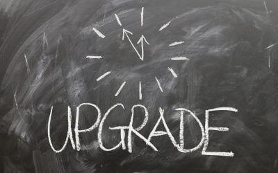 Content Upgrade - Den komplette guide med 25 idéer