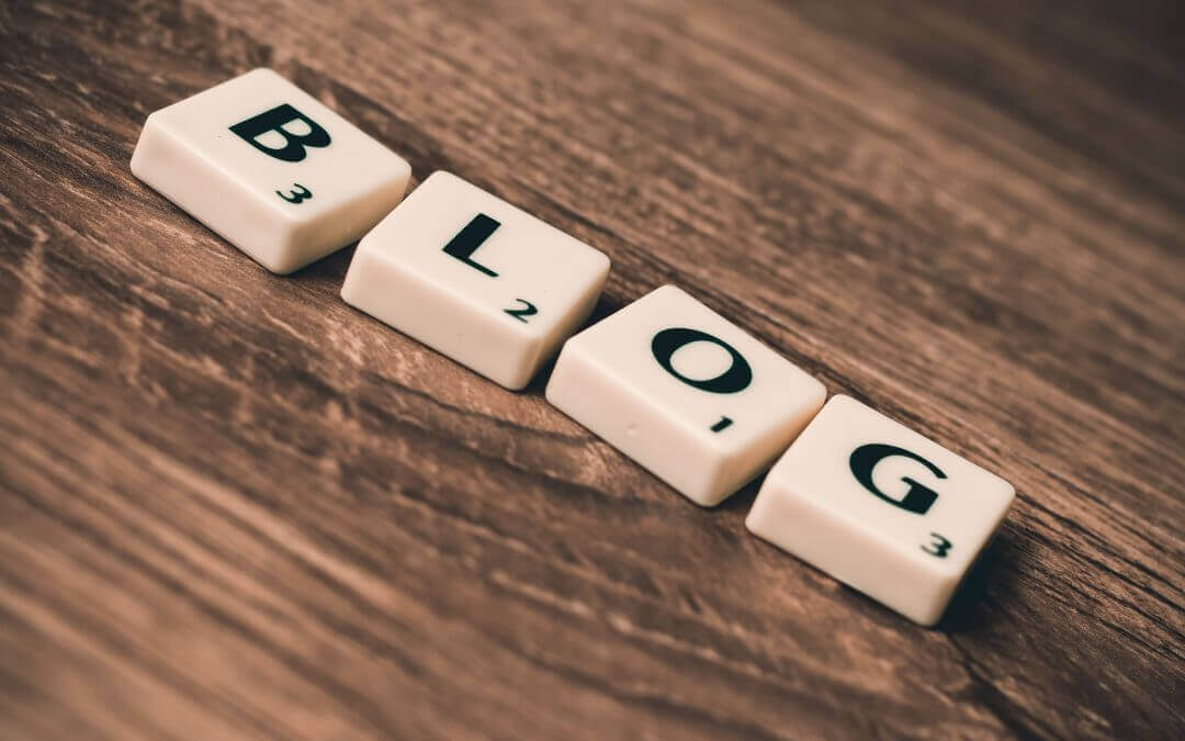 Typer av indhold til Content Marketing