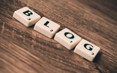 Tipos de contenido para marketing de contenidos