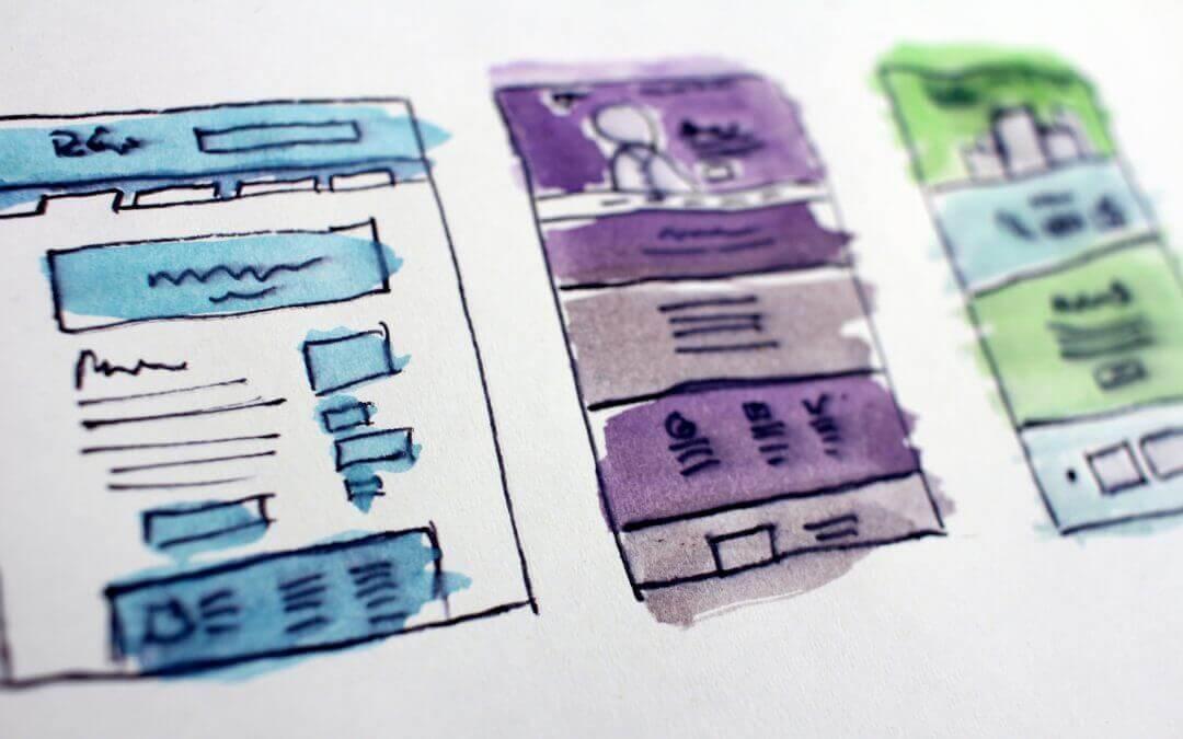 7 E-postmarkedsføringseksempler for inspirasjon