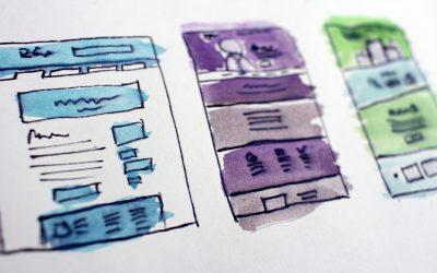 7 excelentes ejemplos de marketing por correo electrónico para inspirarte