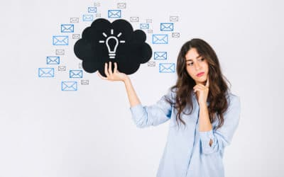 20 bra idéer för nyhetsbrev