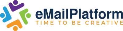 eMailPlatform - Dansk Email Marketing Software