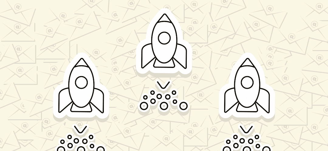 Gamification: The Smart Strategy Of How To Increase The ROI Of Email Marketing