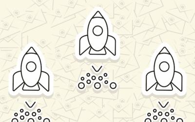 Gamification: Den smarte måte å forbedre ROI for e-postmarkedsføring