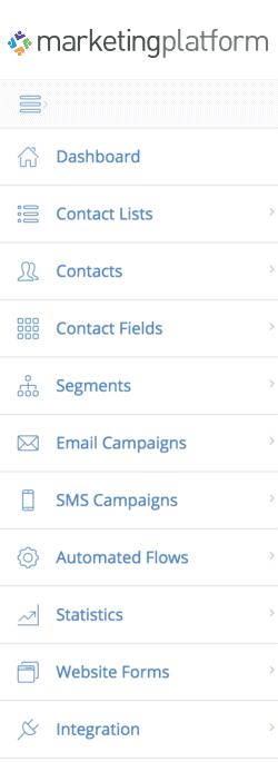 MarketingPlatform-LHS-menu-2-e1490626375725