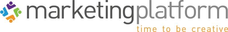 MarketingPlatform - Dansk Email Marketing Software