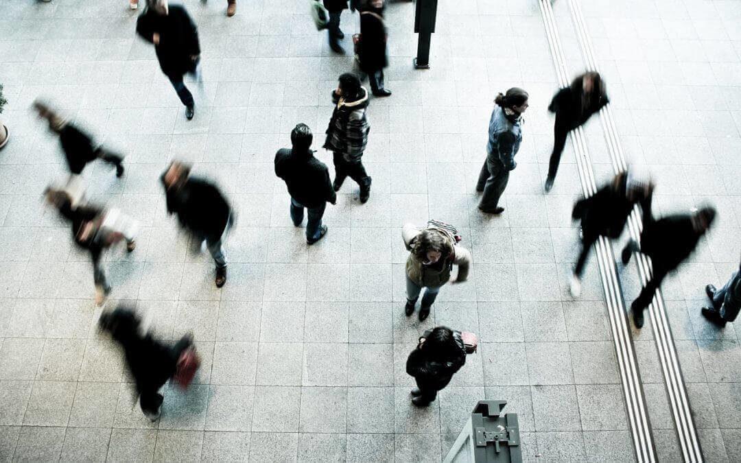 Lead Generation – Hvordan samle potensielle kunder for nyhetsbrevet