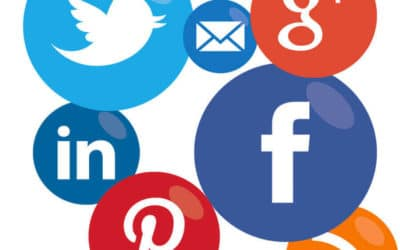 Hva er flerkanalsmarkedsføring?