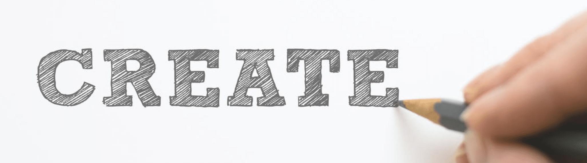 Font create
