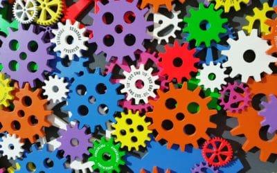 Hvad er Marketing Automation - eksempler på simple flows
