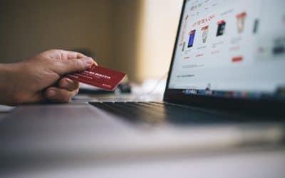 The Successful Web-Shop
