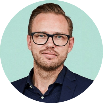 Erik-Madsen