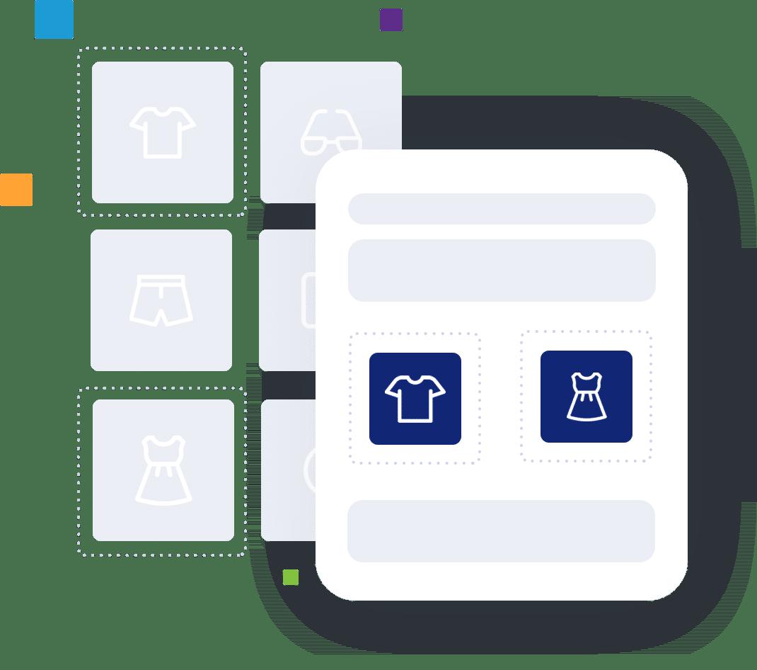sms-builder-marketingplatform