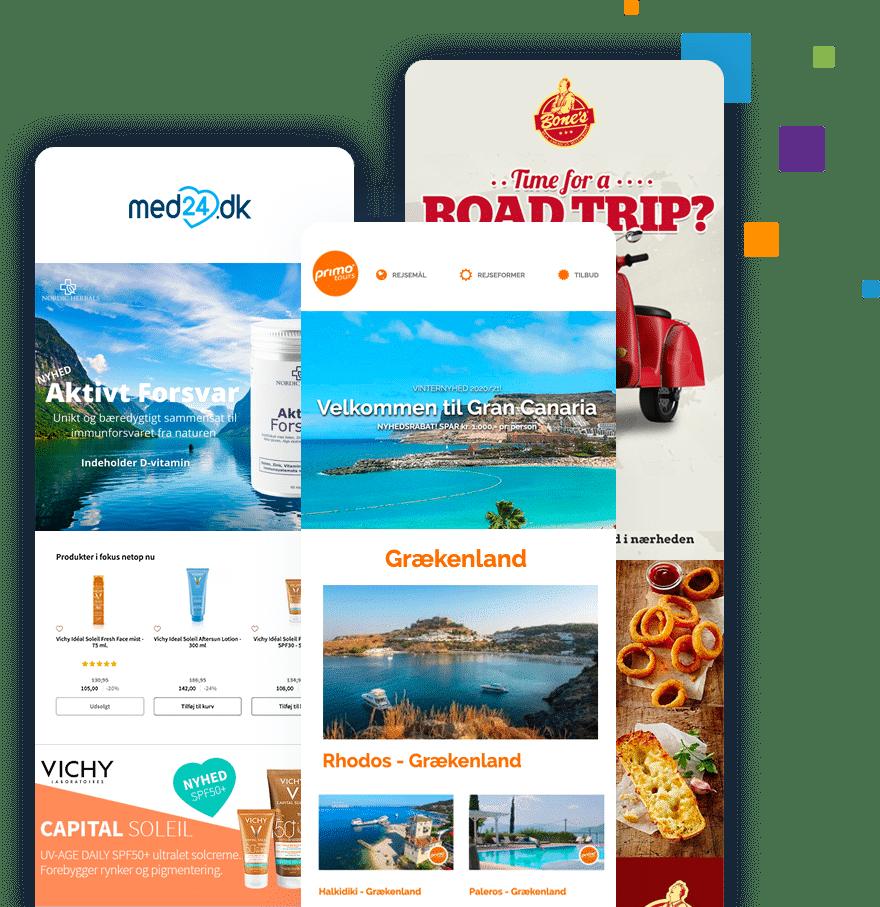templates-marketingplatform