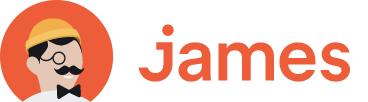 James Butler logo
